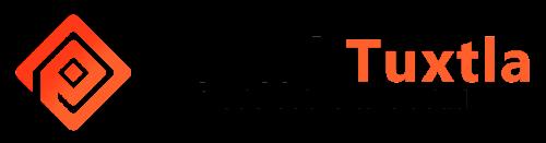 Portal Tuxtla .Com