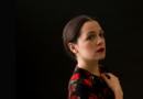 Natalia Lafourcade en Tuxtla