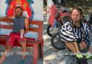 Cicloviajeros en Chiapas: 1 muerto y 1 desaparecido
